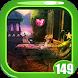 Kavi Escape Games 149 by Kavi Games