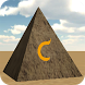 Cheops Pyramid by CyberByte Interactive