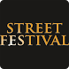 Street Festival Vol.II by hz Soft- & Hardware GmbH