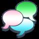 aj1987-Chat by SmartyStars