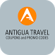 Antigua Vacations - Imin by ImIn Marketer
