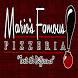 Mario's Famous Pizzeria by TreySky LLC
