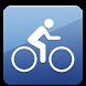 Bike Buddy (GPS Speedometer) by artArmin