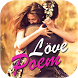 Best Love Poems by BA-APPS
