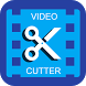 Video Cutter : Cut Videos by Bhargav Apps