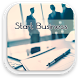 How To Start Business by dierre09
