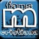 Musica Cristiana by MCristiana