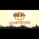Radio Alta Gracia