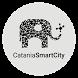 Catania Smartcity by Etna Hitech