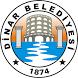 Dinar Belediyesi by Ecotel Bilgi Toplumu Teknolojileri