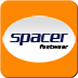 Spacer Footware by E-Definers Technology