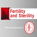 Fertility and Sterility® by Elsevier Inc