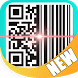 Flash QR & Barcode Scanner by Kolisium Ltd
