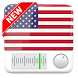 All Radio USA FM Free Online by Real News