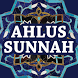 Ahlus Sunnah by Gembira