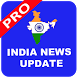 India News Update by MoboTech