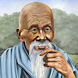 Taoism, Lao Tzu & Tao Te Ching by H Mobile
