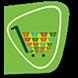 Patna Grocery by Qtriangle Infotech Pvt Ltd