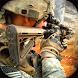 Supreme Counter Terrorist Squad: Frontline Mission