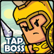 Tap Boss: 1000-Days war by Mr.Games_Puzzle