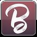 Binero37 by Binero Support System