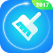 Super Cleaner - Speed Booster Cooler, Junk Cleaner by Hemera Software Technology