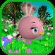 Hopping Tweety Bird by Boom Beach Studios