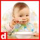 Resep Makanan Untuk Bayi by putramedia
