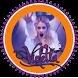 De Violeta Games by Rifiani