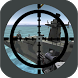 Navy Frontline Combat 4 by Smarty Apps Studio
