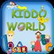 Kiddo World by Seasia Infotech