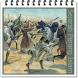 Sejarah Perang Islam by animunil