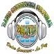 Radio Comunitaria Cultural by Jhon - Servicios En Internet