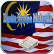 Berita Online Malaysia by StunningApps