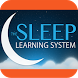 Motivation Sleep Learning by Hypnosis and Subliminal