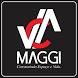 VCA Maggi Construtora by TGI Soluções Ltda.