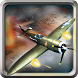 Aircraft Fighter : Combat War by UBM Games