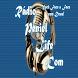 Rádio Peniel Life by Wky Host