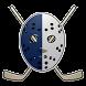 Toronto Hockey News by id8 Labs