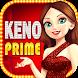 Keno Prime