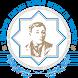 Мобильный справочник студента by ПГУ им. С.Торайгырова