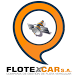Flotexcar by APPSOK Technology S.A.