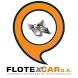 Flotexcar