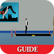 Guide for Backflip Madness by Unakan