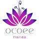 iShop Ocoee by WebQA, Inc.