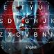 Pennywise Theme&Emoji Keyboard