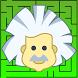 Maze Escape Trivia Questions Game