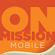 On Mission Magazine by North American Mission Board