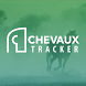 Chevaux Tracker