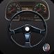 Simulador de Caminhão by Basic4Brasil Apps